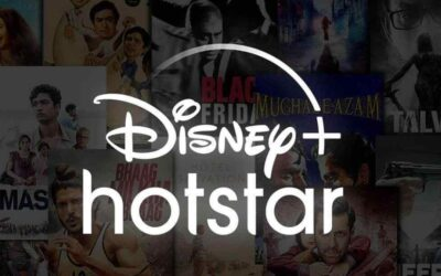 33 Best Hindi Movies on HOTSTAR – Your Complete OTT Guide
