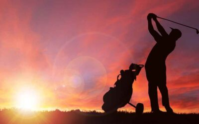 9 Best Golf Games for Golf Lovers in 2021