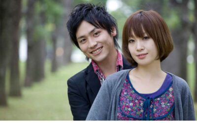 10 Must Watch Japanese Romantic Movies for All Love Movie Lovers
