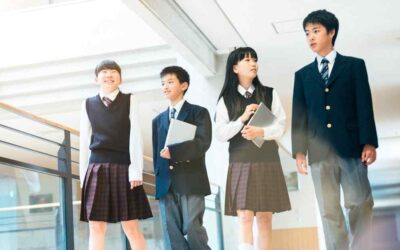 7 Best Japanese High School Movies to Watch Right Now