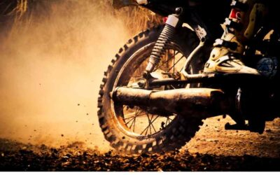 11 Most Thrilling Dirt Bike Movies for Ultimate Thrill Seekers