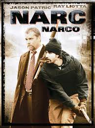 Narc-movie-poster