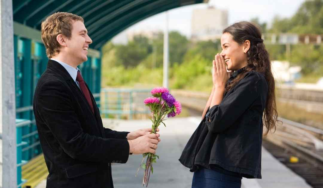 Best Unexpected love Stories Movies of all Time