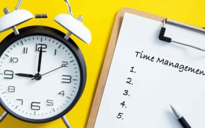 15 Best Time Management Games for Android to Help Manage Your Time
