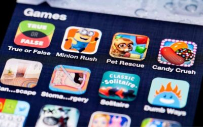 10 Best Games Under 5 MB for Android and iOS Devices