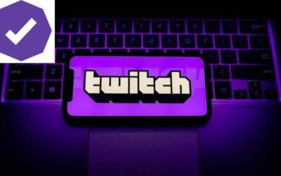 [100% Working] How to Get Verified on Twitch in 2021