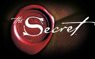 13 Best Movies Like The Secret: Dare to Dream